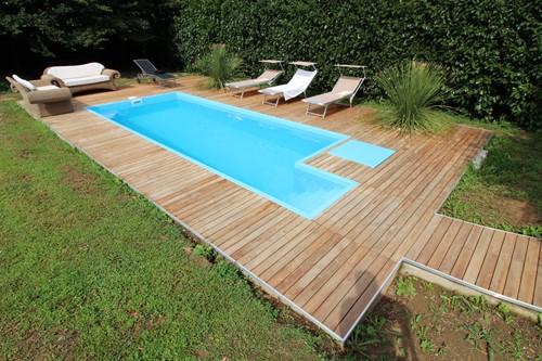 Pavimenti in legno per piscine pavimenti piscine - Cerco piscina fuori terra ...